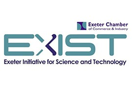 Exeter Initiative for Science and Technology